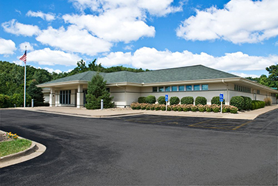 heartland clinic moline illinois - a covenant surgical partner